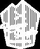 RommeStugby_Official_Logo_Neg