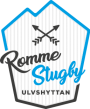 RommeStugby_Official_Logo